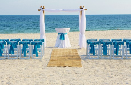 sand-ceremony-table