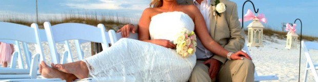 Photo Galleries for Gulf Shores Weddings and More…