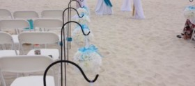 Gulf Shores Wedding Packages