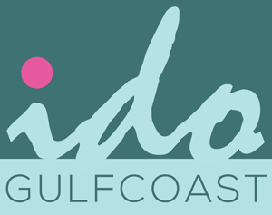 Gulf Shores Weddings | Orange Beach Weddings | Wedding Planning | Planner | Rentals | Packages