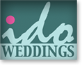 Gulf Shores Weddings | Orange Beach | Wedding Planner | Rentals